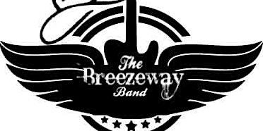 The Breezeway Band