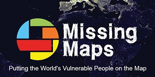Missing Maps: Mapathon 2020