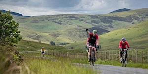 Cycle Law Scotland Skinny Tweed 2020