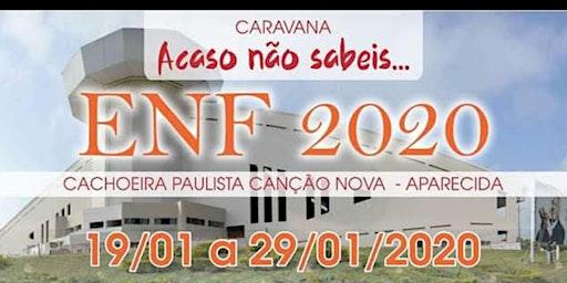 ENF 2020