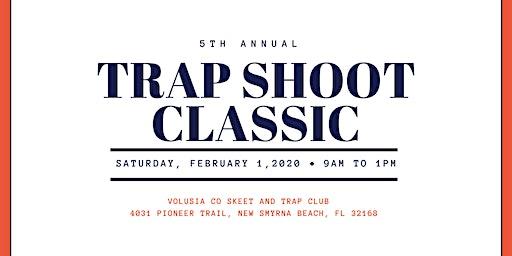UCF College Republicans Annual Trapshoot Classic