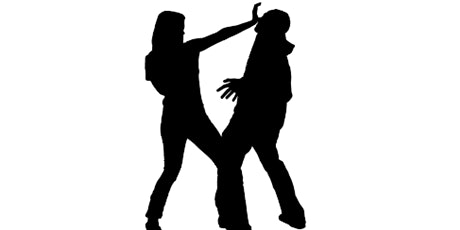 FREE community self Defence classes  tickets