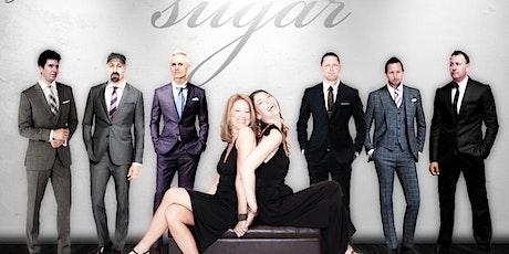 SUGAR brings their show to Phoenix! tickets