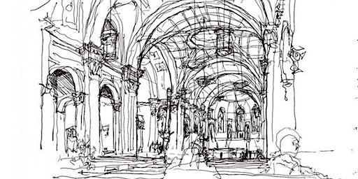 Cathedral YogaFaith