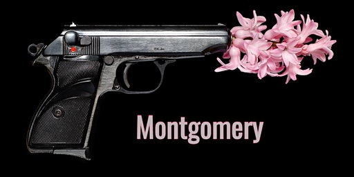 Women Only Conceal Carry Class Montgomery Al 2/22 4:30pm