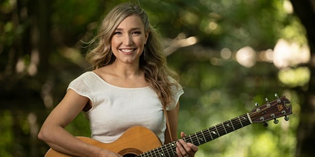 Wood Stove Concert - Dayna Manning! tickets