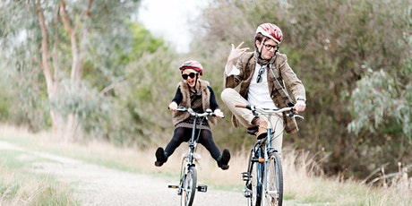 The Tweed Ride  2020 tickets