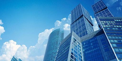 Real Estate Investing Opportunities for Beginners - Kansas City, KS