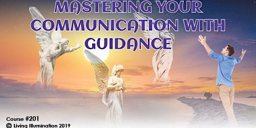 Mastering your Communication with Guidance – Melbourne!