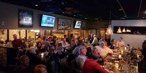 Trump State of The Union Address Watch Party Strongsville GOP