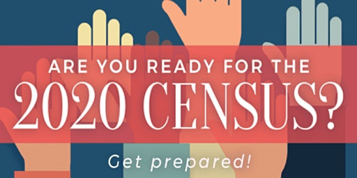 2020 Census Challenge: Can Pierce County get a Complete Count?