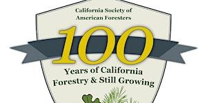 2020 Winter Meeting - California SAF