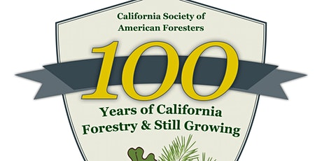 2020 Winter Meeting - California SAF  tickets