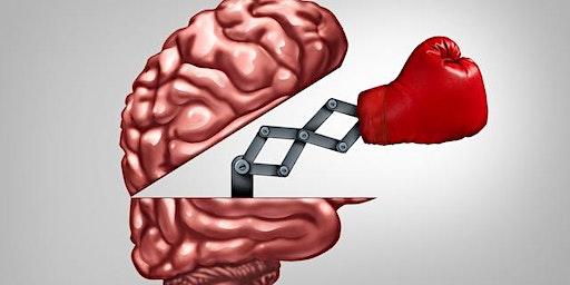 Optimum Health through Mind and Body