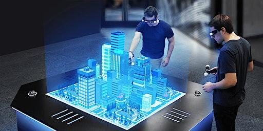 Unlocking Digital Twin for Enterprises