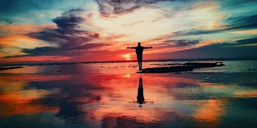 Integrating Spirituality