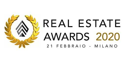 Real Estate Awards 2020