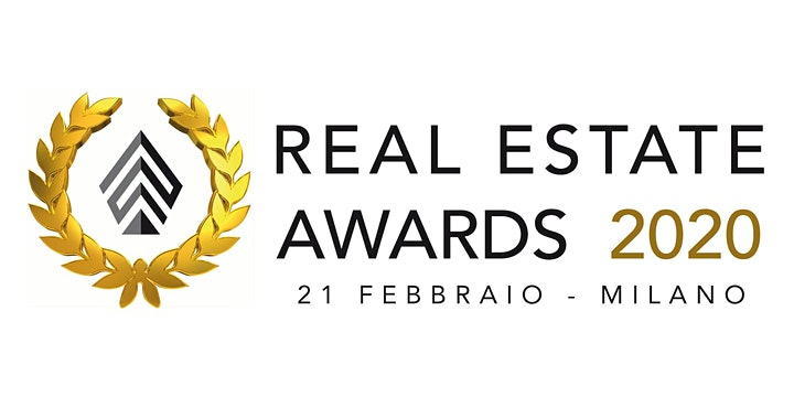 Immagine Real Estate Awards 2020