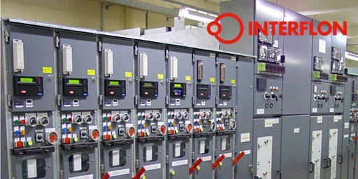Safely Sustaining Switchgear
