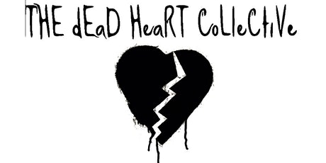 The Dead Heart Collective & Rorschach Test at El Corazon tickets