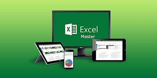 23/1/20 - Excel avanzato  (procesuzione) - 4 ore - Darzo