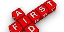 First Aid (Module 10) Bognor