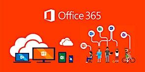 14/2/20 - DARZO - Introduzione a Office 365 e al nuovo Outlook (4 ore)