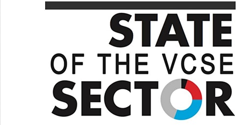 State of the Sector - lunchtime discussion group