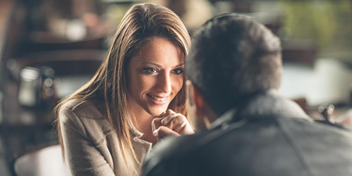 Bingley Speed Dating | Age 24-38 (39074)