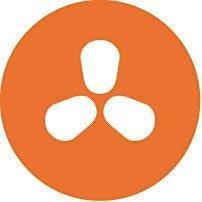 Ventilador Music logo