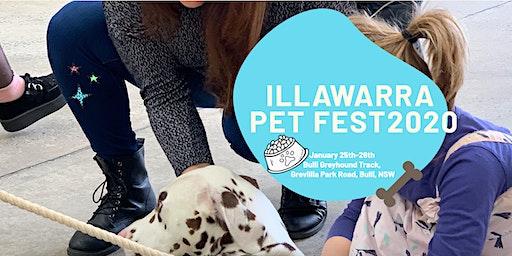 South Coast Distillery @ Illawarra Pet Fest 2020