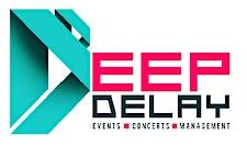 Deep Delay Management logo