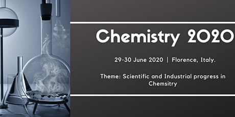 World Chemistry Congress tickets