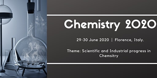 World Chemistry Congress