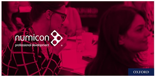 Discover Numicon in Supporting Children with SEND (NORWICH)