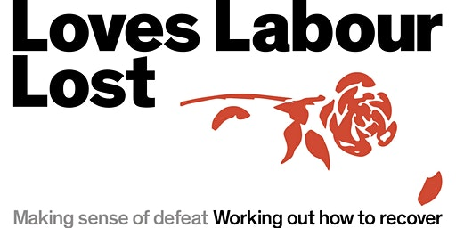 Loves Labour Lost