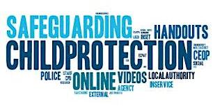 Safeguarding 1 - Basic Awareness Course