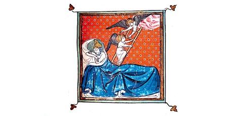 Les écrits spirituels médiévaux billets