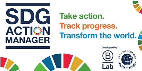 Integrate the U.N. Sustainable Development Goals with your Organization tickets