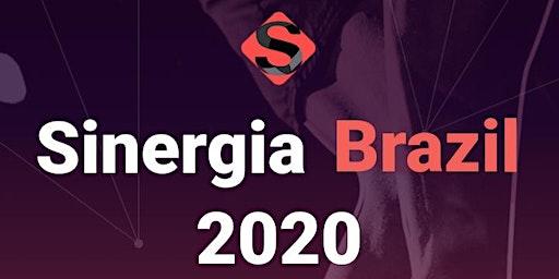 Sinergia Brazil 2020