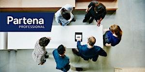 Sociale Verkiezingen 2020 - Workshop voor de...