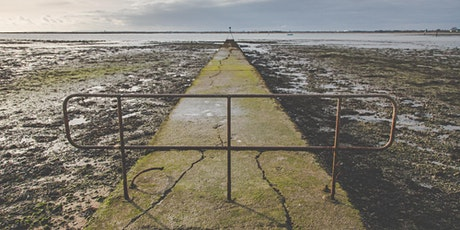 Photography Walkshop - Bedhampton to Langstone Shoreline tickets