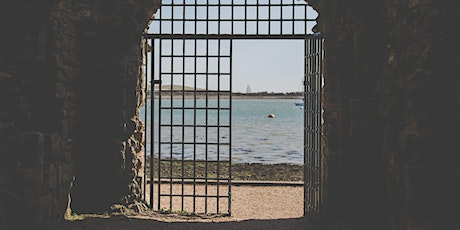 Photography Walkshop - Portchester Castle tickets