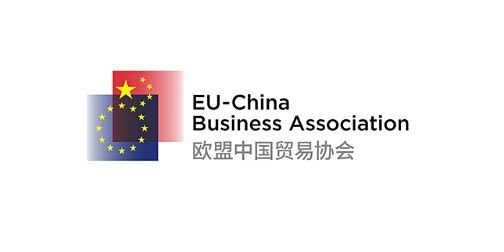 EUCBA: Exclusive Luncheon with HE Mr Phil Hogan, and HE Mr Zhang Ming.