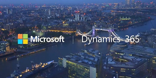 MB-500T00: Microsoft Dynamics 365: Finance and Operations Apps Developer Certification Track