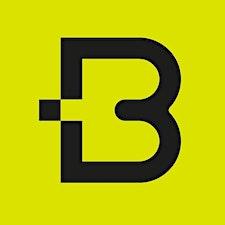 BARTENSTEIN Academy GmbH logo