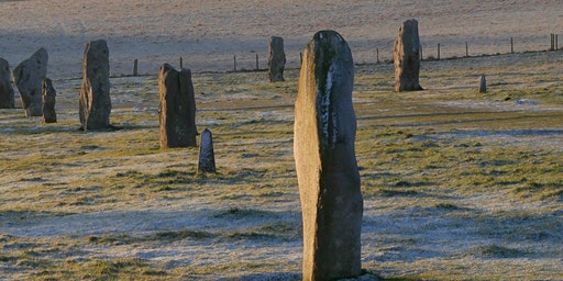 Avebury sky tour (SOLD OUT)