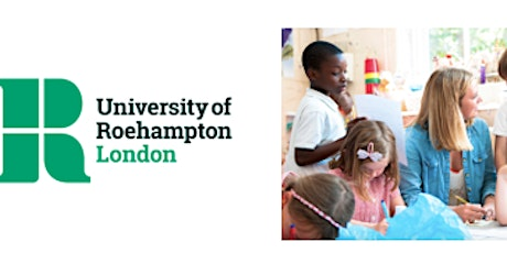 What Does Quality Inclusion Look Like In Practice? tickets