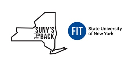 SUNY's Got Your Back at FIT tickets