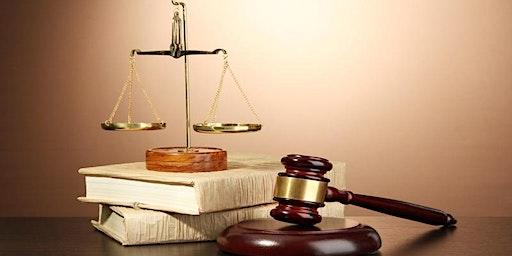 North Carolina Diversity Law Day